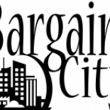 Bargain+City%2C+Virginia+Beach%2C+Virginia image