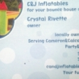C+%26+J+Inflatables%2C+Lake+Charles%2C+Louisiana image