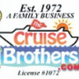 Cruise+Brothers+-+Independent+Travel+Agent%2C+Naples%2C+Florida image