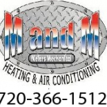 M+and+M+Heating+and+Air+Conditioning%2C+Longmont%2C+Colorado image