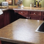 Gold+Seal+Cabinets+%26+Countertops%2C+Inc.+%2C+Aurora%2C+Illinois image