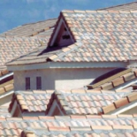 State+Certified+Roofing%2C+West+Palm+Beach%2C+Florida image