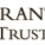 Guaranty+Bank+and+Trust+Company%2C+Bennett%2C+Colorado image