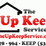 The+Up+Keep+Service%2C+Cartersville%2C+Georgia image