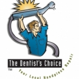 The+Dentist%27s+Choice%2C+Buffalo+Grove%2C+Illinois image