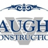 Vaughn+Construction+LLC%2C+Cincinnati%2C+Ohio image