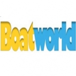 Boatworld%2C+Sheffield+Lake%2C+Ohio image