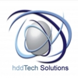 HddTech+Solutions%2C+Hollywood%2C+Florida image
