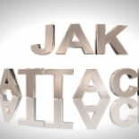 JAK+ATTACK+IT%2C+Tampa%2C+Florida image
