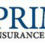 Prime+Insurance+Agency%2C+Lakewood%2C+New+Jersey image