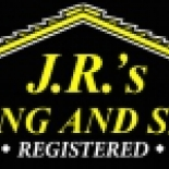 J.R.%27s+Roofing+and+Siding%2C+Great+Falls%2C+Montana image