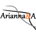 Arianna+%26+Alan+LLC%2C+Baton+Rouge%2C+Louisiana image
