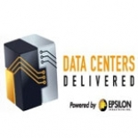 Data+Centers+Delivered%2C+New+York%2C+New+York image
