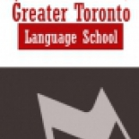Greater+Toronto+Language+School+%2C+Mississauga%2C+Ontario image