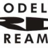 REMODELING+DREAMS+LLC%2C+Schaumburg%2C+Illinois image
