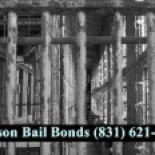Williamson+Bail+Bonds%2C+Monterey%2C+California image