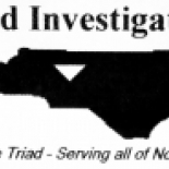 Triad+Investigations%2C+Lewisville%2C+North+Carolina image