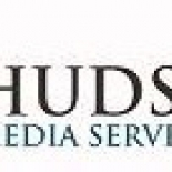 Hudson+Media+Services%2C+New+York%2C+New+York image