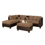 Cheap+Sectional+Sofas%2C+Branford%2C+Connecticut image