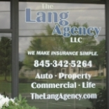 The+Lang+Agency+LLC%2C+Middletown%2C+New+York image