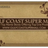 Gulf+Coast+Super+Mall%2C+Long+Beach%2C+Mississippi image
