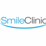 The+Smile+Clinic+-+Portland%2C+Portland%2C+Oregon image