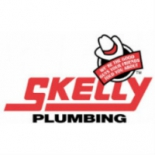 http%3A%2F%2Fskellyplumbing.com%2F%2C+Tomball%2C+Texas image
