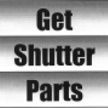 Get+Shutter+Parts%2C+Phoenix%2C+Arizona image