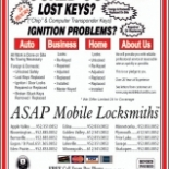 ASAP+Mobile+Locksmiths%2C+Prior+Lake%2C+Minnesota image