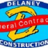 John+Delaney+Construction%2C+LLC%2C+Gastonia%2C+North+Carolina image