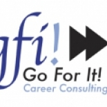 Go+For+It%21+Career+Consulting%2C+LLC%2C+Virginia+Beach%2C+Virginia image