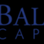 Balboa+Capital+Corporation%2C+Irvine%2C+California image