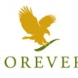 FOREVER+LIVING+PRODUCTS%2C+Richmond+Hill%2C+Ontario image