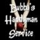 Bubbas+Handyman+Service+804-329-2525+Licensed+Insured%2C+Richmond%2C+Virginia image