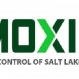 Moxie+Pest+Control+Salt+Lake+City%2C+Midvale%2C+Utah image