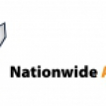 Nationwide+Auto+Guard%2C+Fort+Lauderdale%2C+Florida image