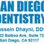 My+San+Diego+Dentists%2C+San+Diego%2C+California image