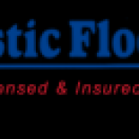 Majestic+Floors+Inc%2C+Nanuet%2C+New+York image