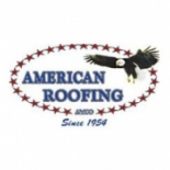 American+Roofing%2C+Salt+Lake+City%2C+Utah image