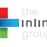 The+Inline+Group%2C+Lewisville%2C+Texas image