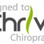 Designed+to+thrive+Chiropractic%2C+Elk+Grove%2C+California image
