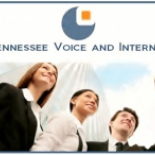 Tennessee+Voice+and+Internet%2C+Nashville%2C+Tennessee image