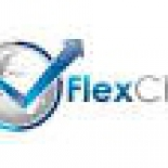 Flex+Chex+Inc%2C+New+York%2C+New+York image