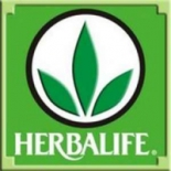 Herbalife%2C+Greenville%2C+South+Carolina image