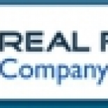 Real+Fish+Bait+Company+LLC%2C+Modesto%2C+California image
