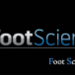 Foot+Scientific+in+Alpine%2C+Utah+%2C+Alpine%2C+Utah image