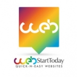 Web+Start+Today%2C+Inc.%2C+Plainsboro%2C+New+Jersey image