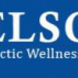 Nelson+Chiropractic+Wellness+Center%2C+Woodinville%2C+Washington image