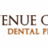 Avenue+of+Smiles+Dental+Practice%2C+Simi+Valley%2C+California image