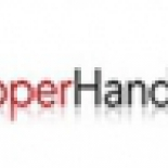 Hooper+Handling+Inc%2C+Hamburg%2C+New+York image